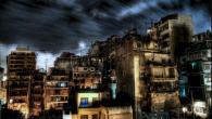 (di Giuf'a) C'è un bar a Jemmayze dove mi piace andare quando sono a Beirut, si beve bene, la musica è sempre bella e i tre ragazzi dietro al bancone […]
