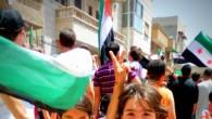 Domenica 2 settembre le forze fedeli al presidente siriano Bashar al Asad hanno ucciso almeno 21 civili a Fan Shamali, a nord-est di Hama. Le vittime sono state identificate dal […]