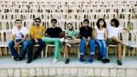 …e se i Red Hot Chily Peppers non aderiscono al movimento di boicottaggio di Israele (Bds) –anzi, non vedono l'ora di suonare a Tel Aviv – allora i Mashrou3Leila, gruppo […]