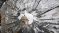 """(di Lorenzo Trombetta) Terrorizzati dall'ignoto dopo decenni di regime autoritario """"garante delle minoranze"""", i cristiani in Siria cominciano ad organizzarsi in milizie non solo a protezione dei loro quartieri, ma […]"""