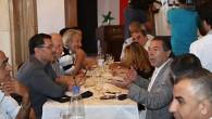 """Una conferenza """"per salvare la Siria"""" a cui possano partecipare tutte le anime dell'opposizione in patria e all'estero e organizzata all'ombra di una """"tregua"""" militare tra forze governative e ribelli: […]"""