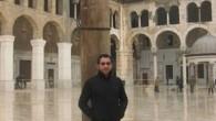 L'organizzazione Reporters Sans Frontieres (Rsf) ha denunciato torture subite durante la detenzione da un giornalista libanese collaboratore di Time, Rami Aysha, tenuto per quasi un mese in carcere e rilasciato […]