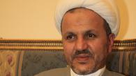 Chi si ricorda lo shaykh sciita Hasan Msheimesh, della valle della Beqaa, sequestrato e detenuto in Siria? Da tempo si erano perse le tracce del religioso, un tempo affiliato Hezbollah […]