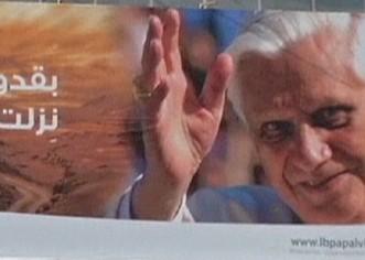 Dopo quindici anni il Pontefice torna in Libano. Da oggi, 14 settembre e fino a domenica incontrerà autorità politiche, religiose e sarà accolto da una folla di fedeli e di […]