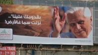 (di Antonio Picasso*, per SiriaLibano) «Speriamo che porti a qualcosa». Il vescovo Makarios osserva dubbioso il tramonto sul mare di fronte a Beirut. È trascorso oltre un mese dal viaggio […]