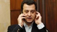 E' stato liberato nelle ultime ore l'imprenditore turco rapito a Beirut circa un mese fa da milizie vicine al movimento sciita Hezbollah. Mentre è ancora incerta la sorte dell'altro cittadino […]