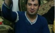All'indomani dell'annunciata amnistia generale in Siria concessa dal presidente Bashar al Assad, un giovane attivista di una formazione dell'opposizione tollerata in patria è stato arrestato a Damasco dalle forze di […]