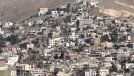 I media libanesi riferiscono stamani che due giornaliste, una libanese e una rumena ed entrambe basate a Beirut, sono state sequestrate per alcune ore e poi rilasciate da membri di […]