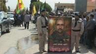 Per la prima volta da un anno e mezzo gli Hezbollah libanesi hanno ammesso implicitamente di esser coinvolti nella guerra in corso in Siria. Citato dall'agenzia ufficiale libanese Nna, lo […]