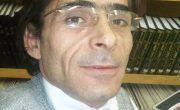 Le forze di sicurezza hanno arrestato giovedì 1 novembre lo scrittore e drammaturgo siriano Daher Ayta (foto), noto per le sue posizioni critiche nei confronti del regime – lo hanno […]