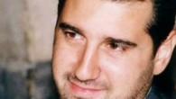 (Recensione diKaramDana*, Syrian Studies Association Bulletin). Proponiamo di seguito la recensione di Karam Dana all'ultima fatica di Bassam Haddad, massimo esperto di questioni siriane contemporanee e direttore tra l'altro del […]