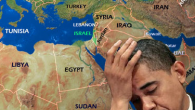 (Mattia Toaldo* per Aspenia). The Obama Middle East policy could be best interpreted by looking at the new realism of the last two years of the Bush presidency. The shift...
