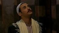 Il gruppo armato della brigata di Ahfad al Siddiq ha rapito venerdì notte l'attore siriano Muhammad Rafea nel quartiere di Barzeh a Damasco e poi lo ha ucciso perché accusato […]