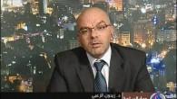 La polizia segreta del regime siriano ha arrestato a Damasco otto attivisti e dissidenti del movimento di protesta non violento. Lo riferisce Anwar al Bunni, noto avvocato siriano difensore di […]