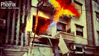 (di Shady Hamadi*, per Gariwo). Qualche giorno fa il Governo siriano si è concesso il lusso di interrompere per quarantotto ore internet e le telecomunicazioni nel paese, facendo ripiombare la […]