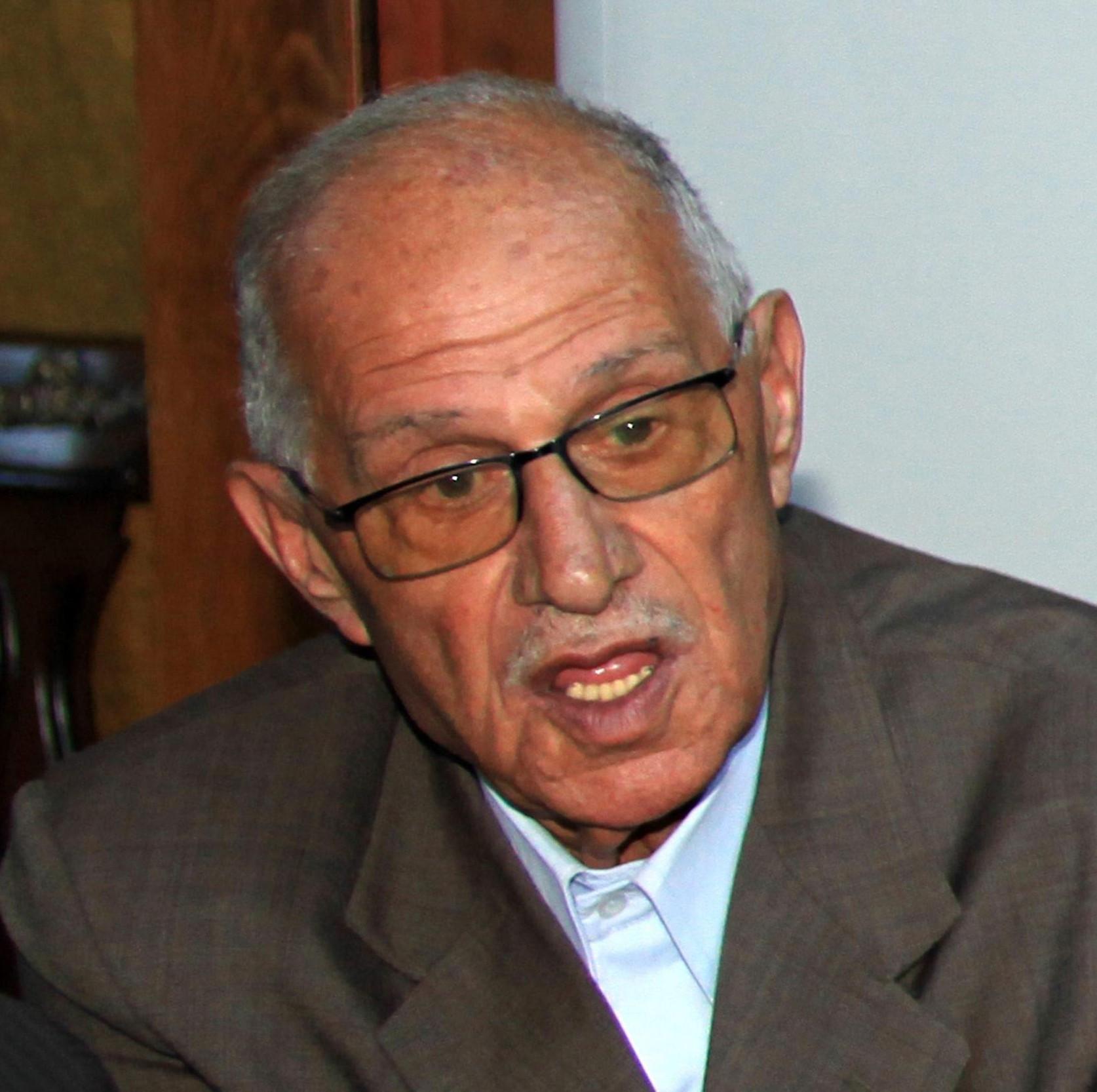 E' morto il 29 gennaio 2013 all'età di 87 anni il capo milizia palestinese Said al Muragha, meglio noto come Abu Mussa, per anni a capo di una fazione armata […]