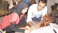(di Lorenzo Trombetta) Una firma apposta in calce a un contratto registrato di fronte a un notaio: il primo matrimonio civile in Libano viene celebrato in pochi minuti e senza […]
