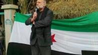 Il ritorno in Siria di Padre Paolo Dall'Oglio, gesuita italiano per trent'anni nel Paese e poi espulso dalle autorità di Damasco l'anno scorso è un pellegrinaggio del dolore e della […]