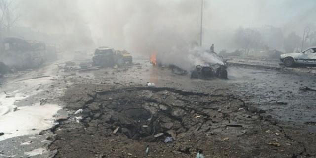(di Lorenzo Trombetta, Europa). Chi ha pianificato ed eseguito la strage del 21 febbraio 2013 nel centro di Damasco, nella quale secondo stime ufficiali sono morte 53 persone, non voleva […]