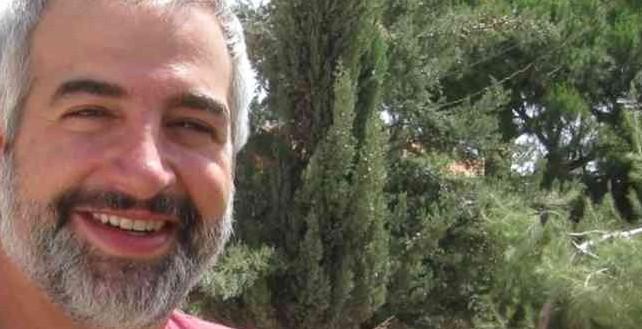 (di Lorenzo Trombetta, ANSAMed) Che le rivolte arabe non sarebbero stata una gita di piacere per i milioni di persone coinvolte in un fenomeno senza precedenti lo sapeva bene Anthony […]