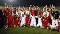 Due calciatori della nazionale libanese sono stati squalificati a vita e altri 22 hanno subito squalifiche da uno a tre anni perche' riconosciuti colpevoli di avere venduto alcune partite, tra […]
