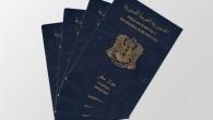 Il ministro dell'Interno siriano ha deciso di rinnovare i passaporti dei cittadini che si trovano all'estero, compresi gli oppositori, una delle condizioni poste dall'opposizione per avviare un dialogo con il […]