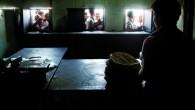 (di José Rodriguez, AFP). Jadis, un centre florissant de l'industrie pétrolière en Syrie, Deir Ezzor est devenue une ville fantôme qui ne compte plus que quelques centaines de résidents s'accrochant […]