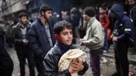 (di Lorenzo Trombetta) Non sembrano moltissimi ma sono ovunque: i profughi siriani fuggiti dalla regione di Homs e che da circa due anni affollano la provincia libanese di Wadi Khaled, […]