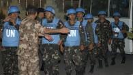 (di Lorenzo Trombetta). Lieto fine per la vicenda dei 21 caschi blu filippini rimasti intrappolati per tre giorni in un villaggio del sud-ovest della Siria assediato dalle truppe del regime […]