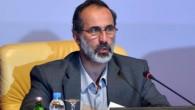 Il 28 febbraio scorso Ahmad Mu'az al Khatib, il presidente della Coalizione nazionale siriana, ha partecipato a Roma all'incontro degli Amici della Siria. Proponiamo di seguito il video del suo […]