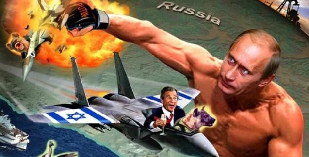 Nell'eventuale Siria di domani non più governata dal presidente Bashar al Assad, gli Stati Uniti non imporranno nessuna politica al nuovo governo di Damasco e non intendono scalzar via la […]