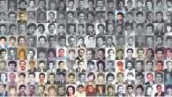 (di Alberto Zanconato, per Ansa). Oltre centomila morti e almeno 17.000 scomparsi: in parte dispersi nei combattimenti, altri vittime di rapimenti e arresti arbitrari, di cui non si è più […]