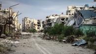 Siria 2 anni dopo: responsabilità ed esperienze a confronto Davanti ad un'opinione pubblica europea spesso ignara delle reali trasformazioni sociali in corso in Siria, il seminario promosso da Focsiv vuole […]