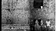 """Nadim Shehady, uno dei massimi esperti di questioni politiche del Levante arabo, illustra la viziosità che si cela dietro le semplificazioni insite nel definire """"guerra civile"""" il conflitto in corso […]"""