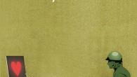 (di Lorenzo Trombetta, Ansa). Il Krak dei Cavalieri, la più notafortezza crociata della Siria, gli si era improvvisamentesvelata davanti, distante decine di chilometri ma ben visibilecome se fosse vicina pochi […]