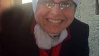 Faten ha 33 anni. Aveva? Non si sa se è ancora viva. Prima di essere arrestata 16 mesi fa a Damasco dalle forze di sicurezza fedeli agli Asad, Faten Rajab […]