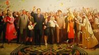 (di Lorenzo Trombetta, Europa). Si guarda il dito e non la luna quando si discute se scendere a compromessi o meno con il presidente siriano Bashar al Assad, come di […]