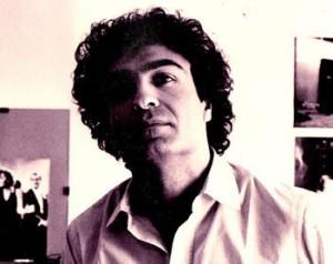Marun Baghdadi