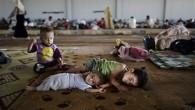Più di un milione di profughi siriani sono in Libano, Paese che ha una popolazione di appena quattro milioni di abitanti e che si estende su una superficie pari a […]