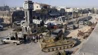 La conquista da parte del fronte filo-Asad della cittadina di Qusayr spinge attivisti e ribelli a serie riflessioni. Ora per le cancellerie occidentali è più facile giustificare l'immobilismo. La battaglia […]