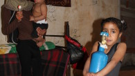 (di Jessica Chillemi per SiriaLibano). Per molti occhi siriani il Libano nel corso dell'ultimo anno ha assunto i tratti di un Paese dal doppio volto: da un lato garante della […]
