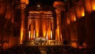 A causa delle crescenti tensioni in Libano e della vicina guerra siriana, il festival internazionale di Baalbeck, il più importante evento annuale culturale del Medio Oriente, si svolgerà quest'anno nei […]