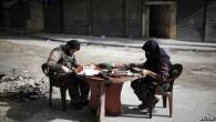 Come ragiona un miliziano siriano della Jabhat an Nusra, l'organizzazione qaedista che opera nel variegato e frammentato fronte anti-Asad? Dalla questione della libertà a quella dei rapporti con le altre […]