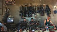 (di Lorenzo Trombetta, ISPI). La guerra in Siria è destinata a durare. La difficoltà da parte dei vari attori regionali e internazionali di trovare un compromesso politico e l'assenza sul […]