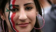 (Giuseppe Scarpa, la Repubblica.it). Giovani. Belle. Spigliate.E truffate. Ragazze italianissime a favore del sanguinario dittatore siriano Bashar Al-Assad. Una cosa un po' strana da comprendere. Almeno la nazionalità italiana delle […]