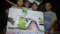 Tre principali piattaforme dell'attivismo siriano non violento hanno denunciato oggi i crescenti sequestri e arresti arbitrari di attivisti da parte di uomini armati in zone controllate dai ribelli. L'appello è […]