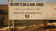 (di Giustina Bianchi, per SiriaLibano). Questa è la prima parte del mio viaggio di ritorno in Siria dopo sei anni. È metà gennaio di quest'anno quando vi rimetto piede per […]