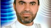 Sconfitto un Asir… se ne fa un altro. A Sidone, dove a giugno scorso l'esercito libanese ha sconfitto un gruppo di uomini armati seguaci dello shaykh salafita Ahmad al Asir […]