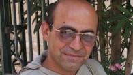 Il sacerdote siro-cattolico aleppino Padre Francois Murad, la cui uccisione nel nord-ovest della Siria è stata al centro delle cronache nelle ultime settimane, è stato ucciso nel convento di Ghassaniye, […]