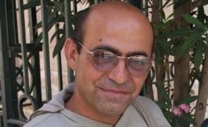 Padre Murad